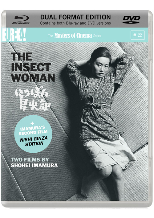022-insect-woman-df-2d-packshot-72dpi-site.jpg